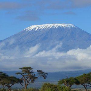 mount-kilimanjaro