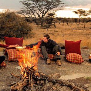 Affordable Tours Tanzania