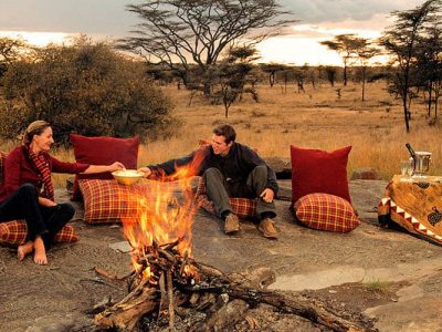 Affordable Tours Tanzania