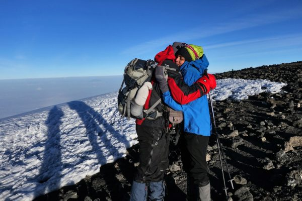 10 Days budget Kilimanjaro safari holiday