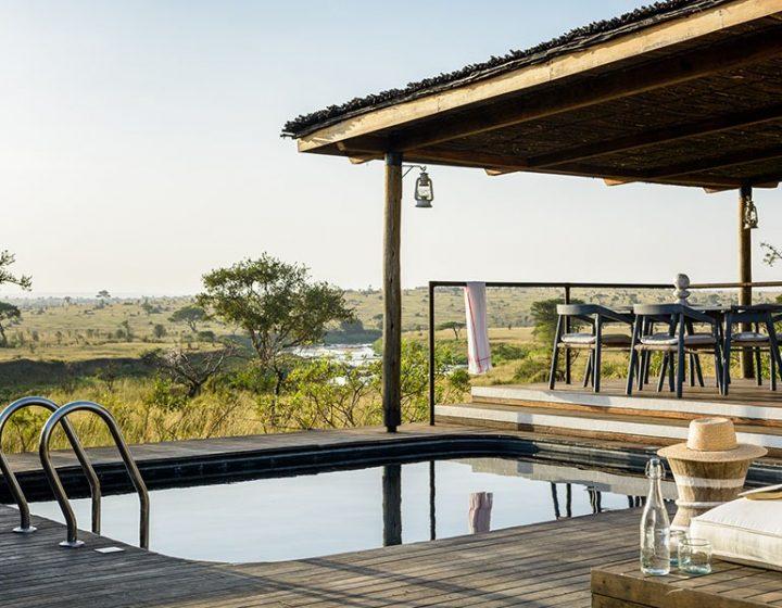 15-days-kenya-and-tanzania-safari