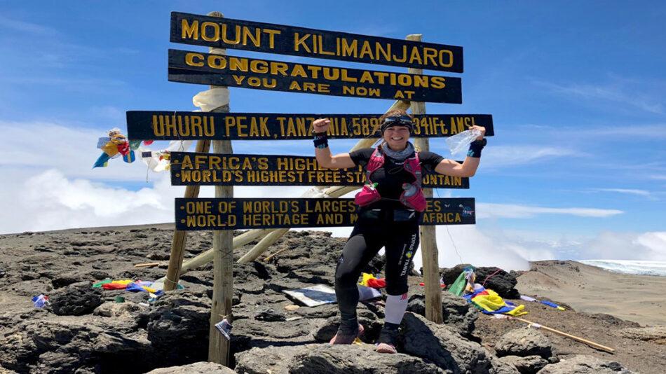 12 days Kilimanjaro Climb & Zanzibar Itinerary